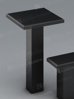 Столик-1