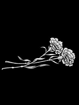 Розы. Арт 3