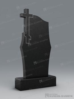 """""""Крест и грани"""". В-17"""