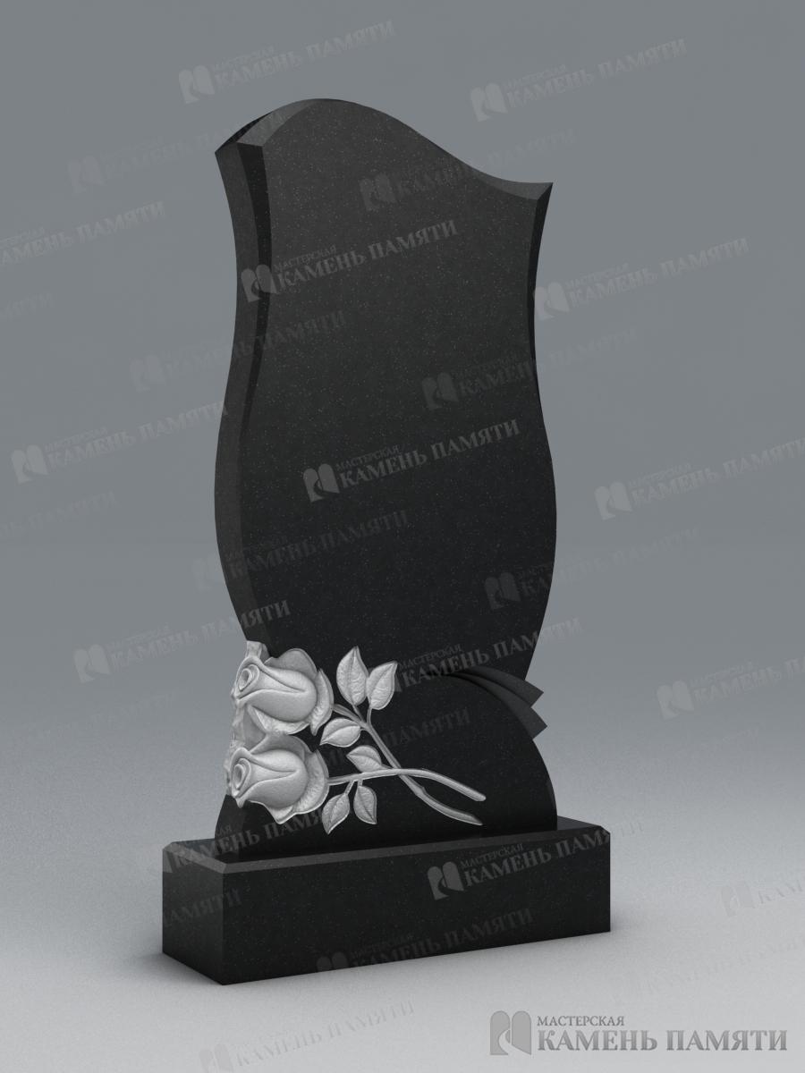 """""""Две розы"""". В-41"""
