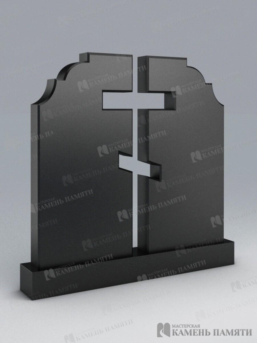 """""""Воздушный крест"""". В-39"""