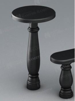 Столик-3