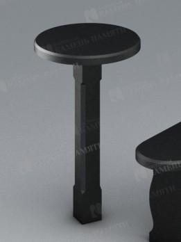Столик-2