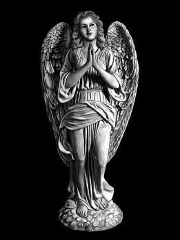 Ангел. Арт 11