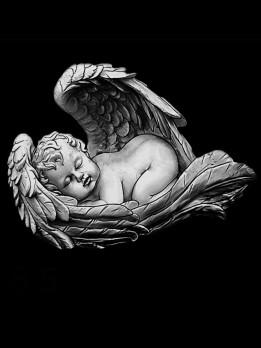 Ангел. Арт 12