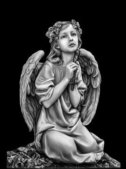 Ангел. Арт 15