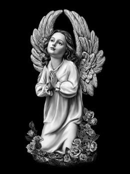Ангел. Арт 17