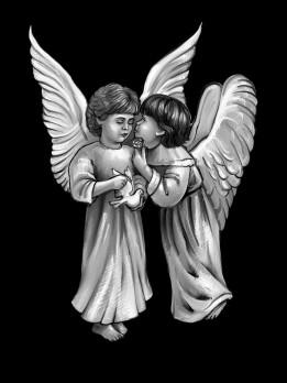 Ангел. Арт 2