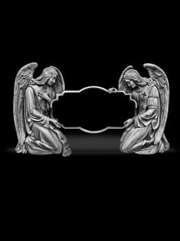 Ангел. Арт 20