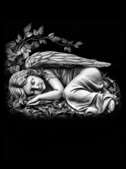 Ангел. Арт 7