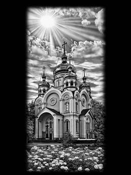 Храм-15