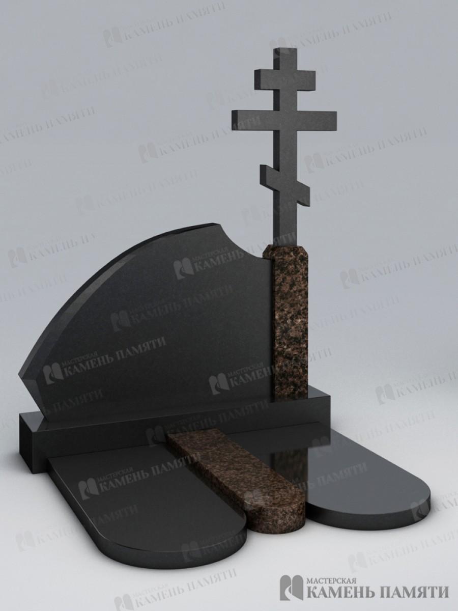 Модель КП9