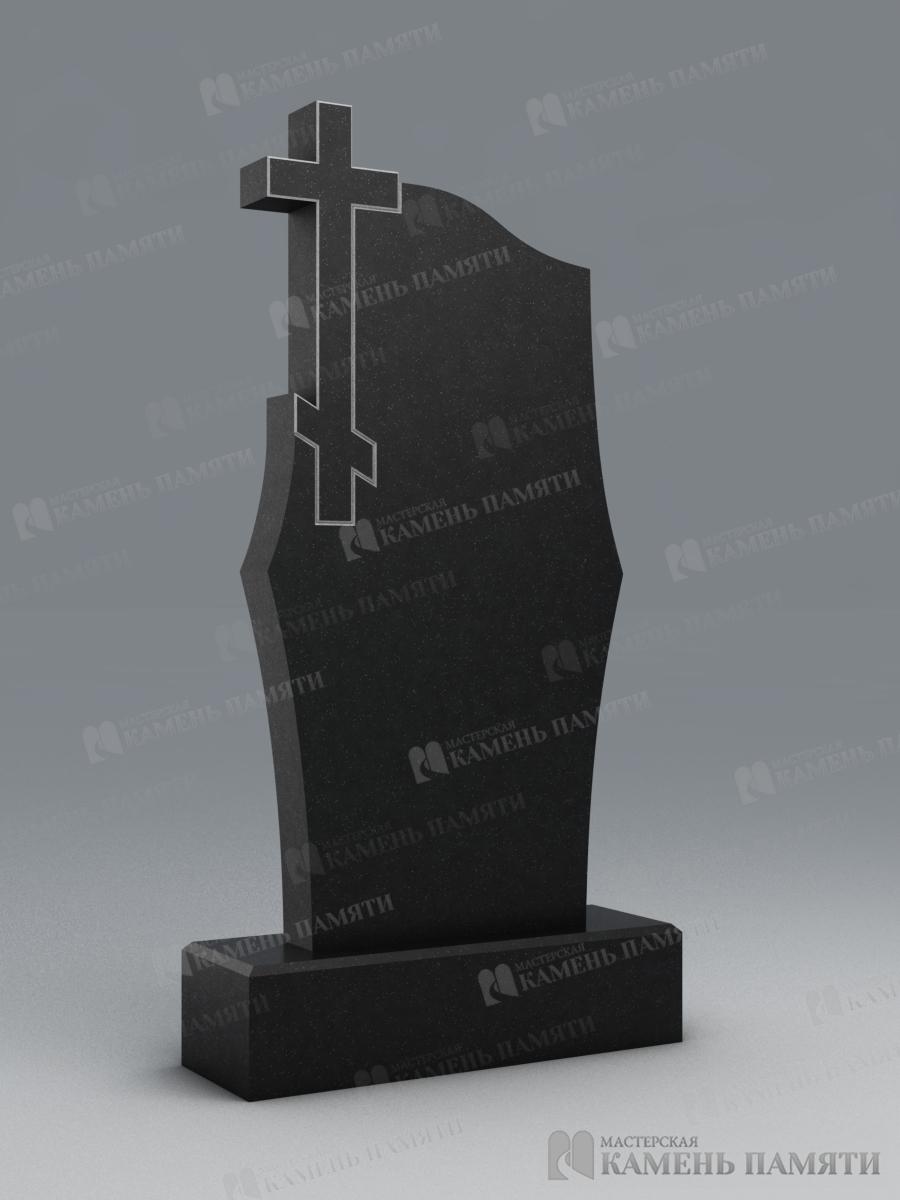 """""""Крест и грани"""". В-13"""